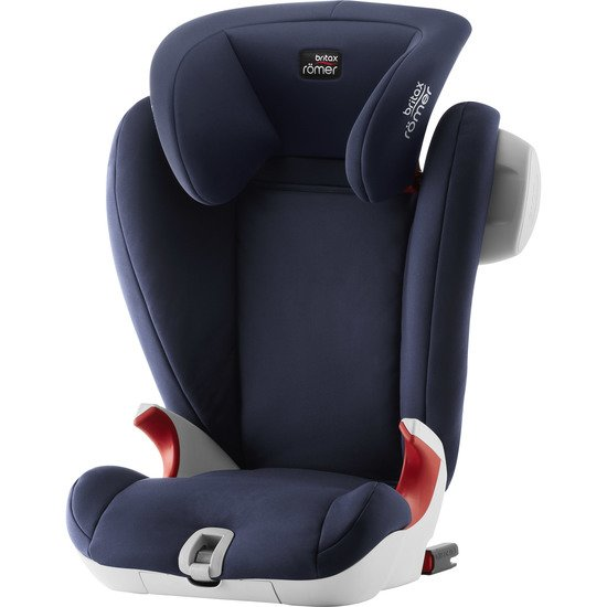 Kidfix SL SICT Moonlight Blue  de Britax