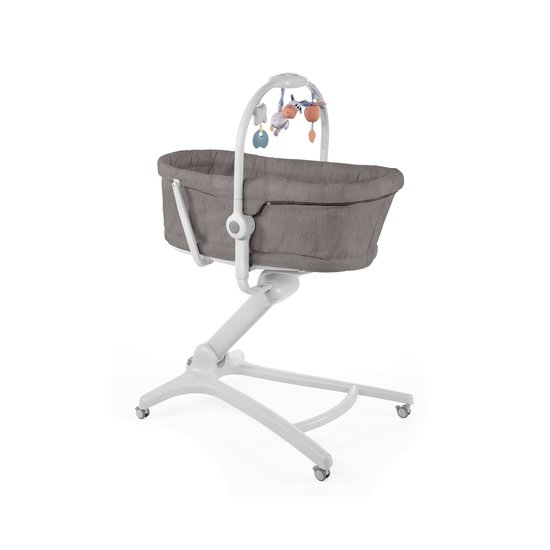 Transat Baby Hug 4 in 1 Legend  de Chicco
