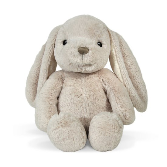 Veilleuse Bubbly Bunny   de Cloud B