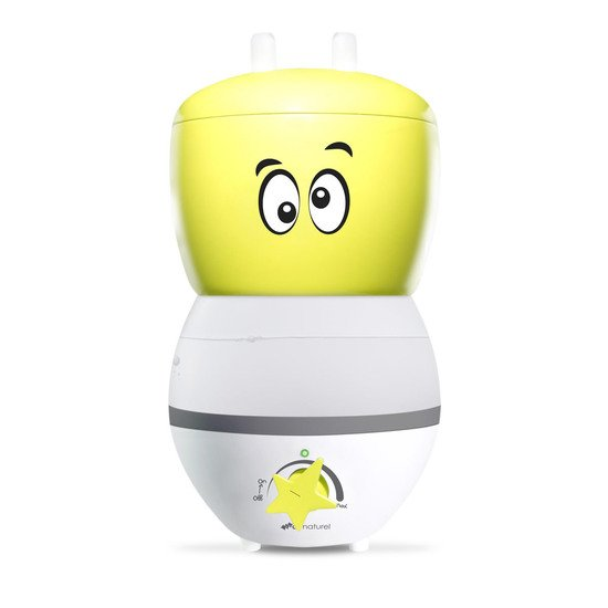 Humidificateur GotaKid