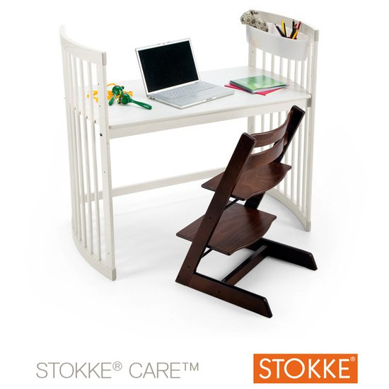 Care™ Desk Kit