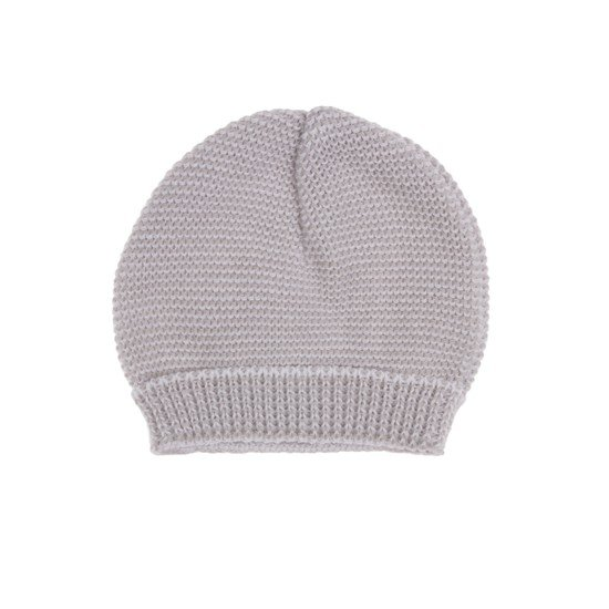 Bonnet collection Tricot