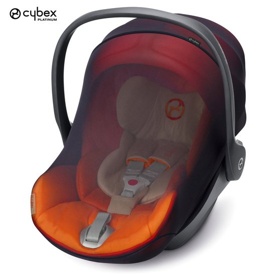 Moustiquaire Aton/Cloud Q   de Cybex
