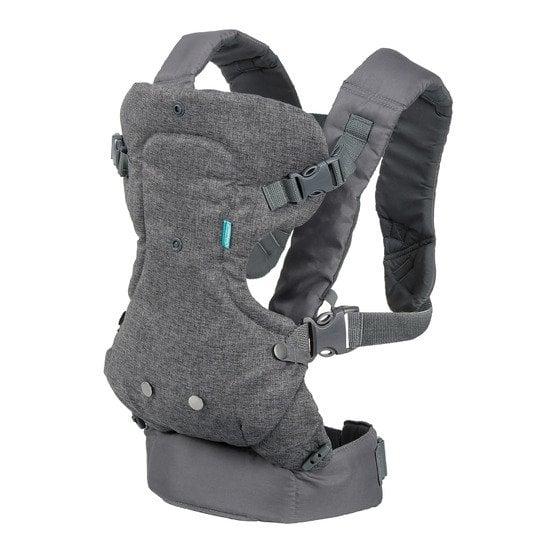 e3072f152d4 Porte bébé   écharpe de portage