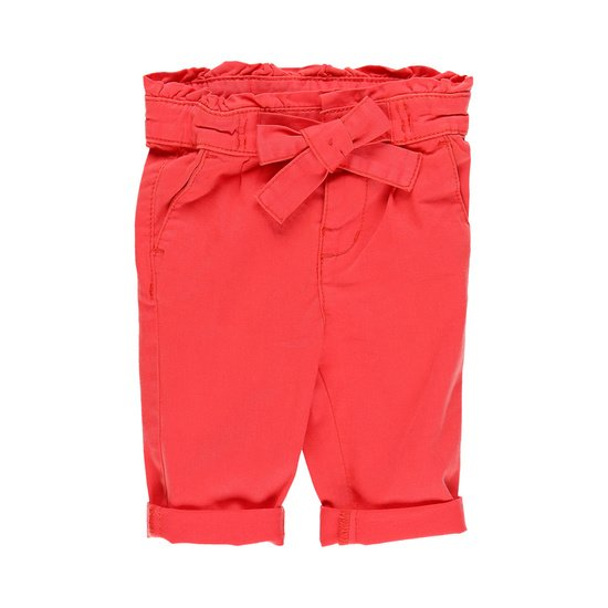 Pantalon collection Bord de mer Fille