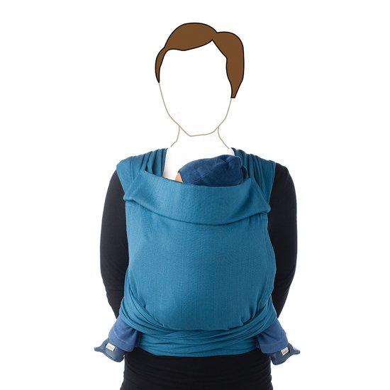 Écharpes de portage pour bébé, Accessoires et équipements de sorties ... b71c2f94ef8