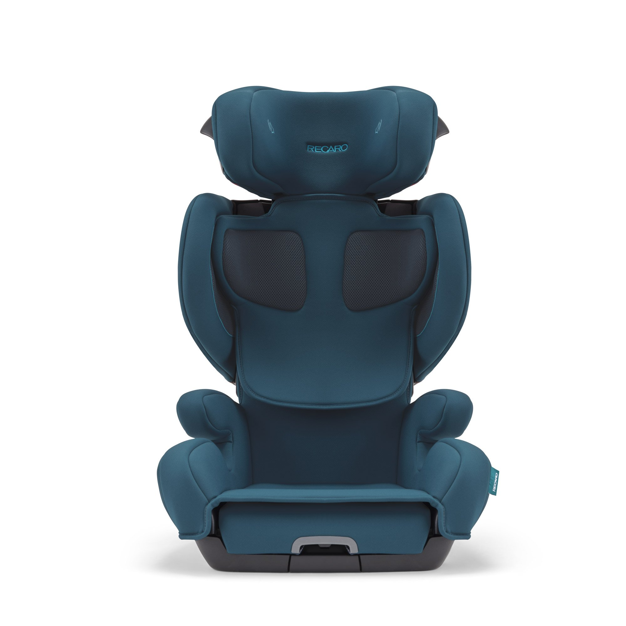 Mako Elite i-Size Select Pacific Blue  de Recaro