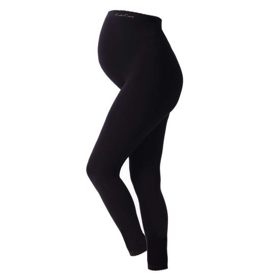 Legging grossesse Illusion