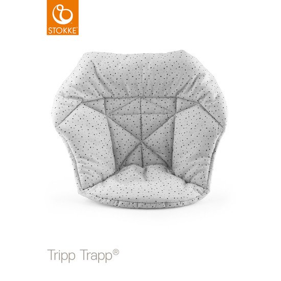 Coussin Tripp Trapp® Mini Baby