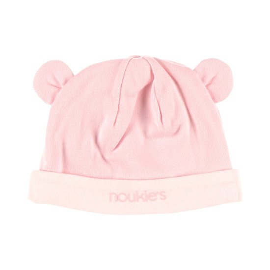 Bonnet collection Cocon Fille Hiver