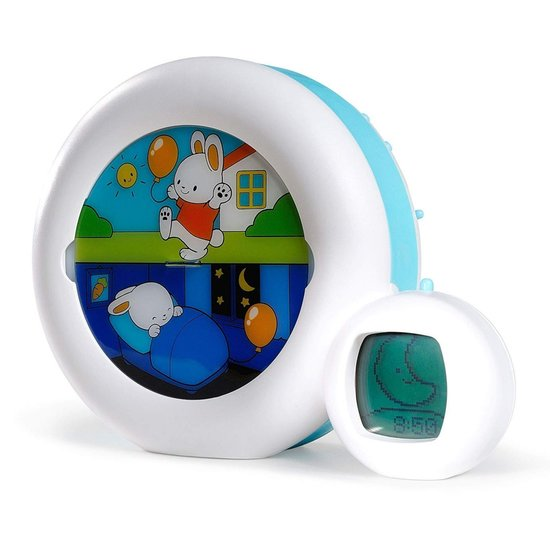 Kid'Sleep Moon   de Claessens'Kids