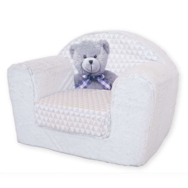 My Little Bear fauteuil convertible