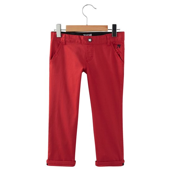 Pantalon collection Manhattan Walk Fille