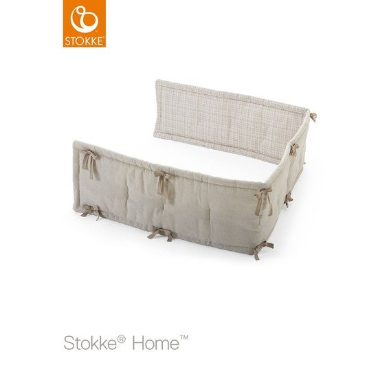 Home mi tour de lit Natural  de Stokke®