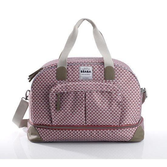 Les sacs à langer bébé   Aubert d347770c28e8