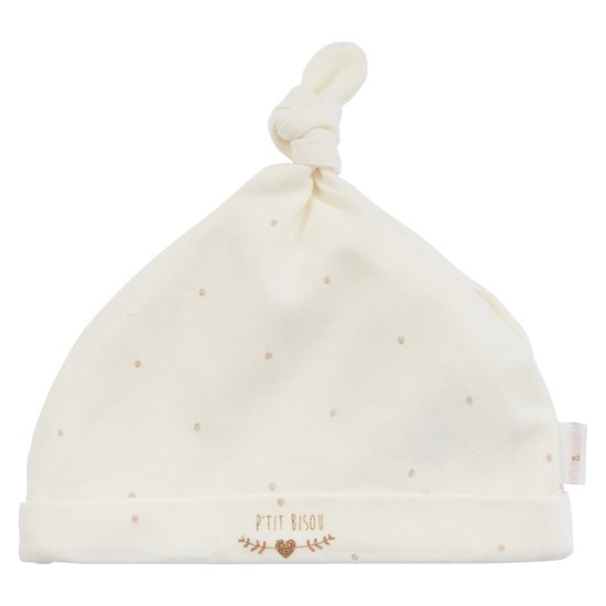 Bonnet collection Licorne