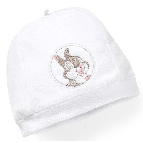 Chapeaux de Fille, Vêtements pour bébé fille   Aubert db34bd4a63f