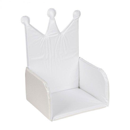 Coussin RéhausseurAubert Ou HauteSiège Chaise Pour DI9EWH2