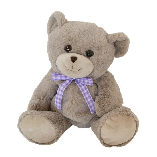 My Little Bear range pyjama 30 cm