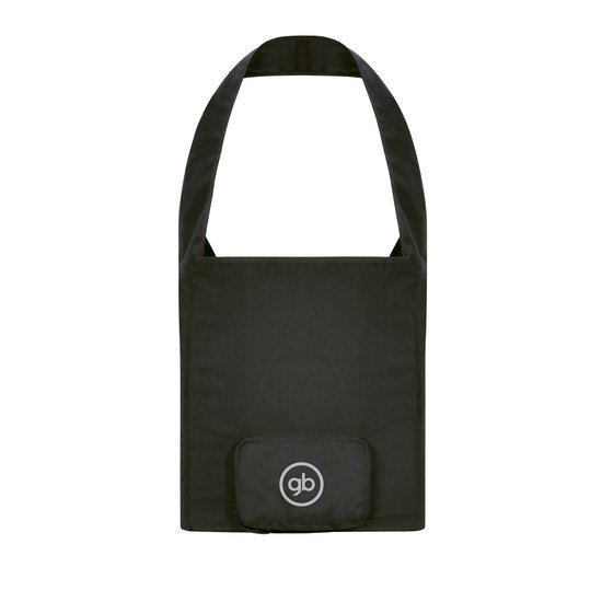 Sac de transport Pockit ou Pockit +