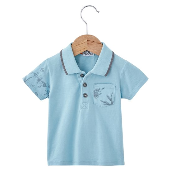 Polo collection Summer Kids