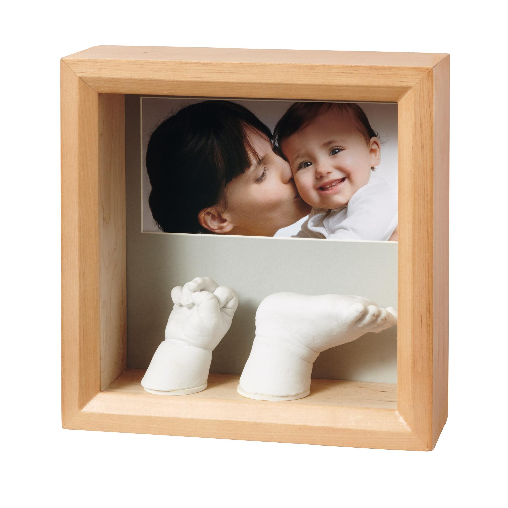 My Baby Sculpture Miel De Baby Art Baby Art Aubert