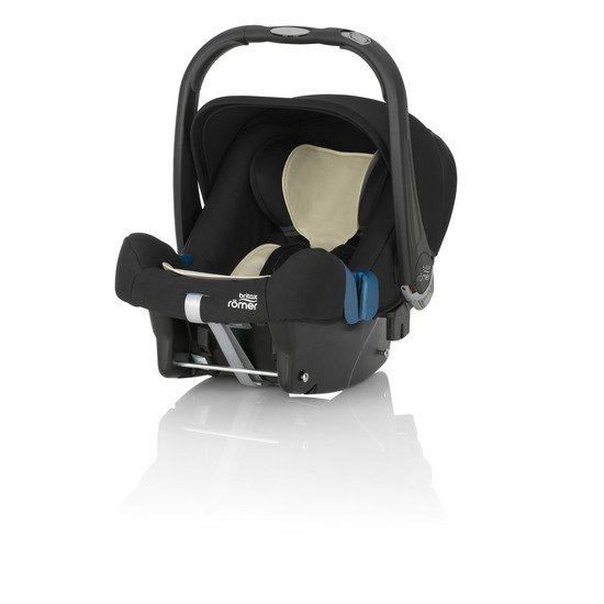 Thermo cover Baby-Safe Plus SHR II   de Britax