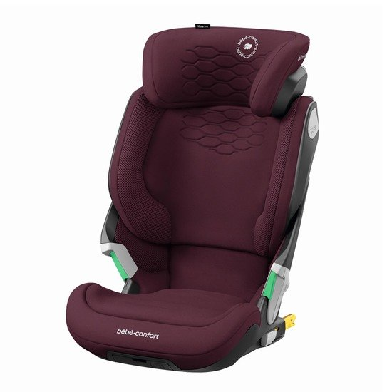Kore Pro i-Size  Authentic Red  de Bébé Confort