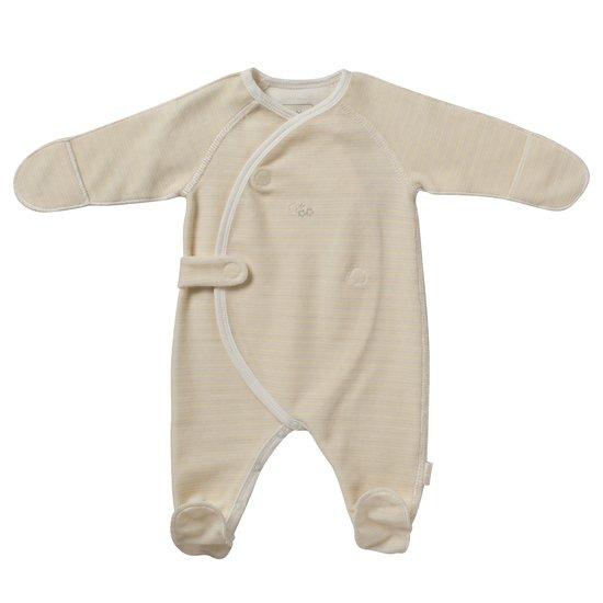 Pyjamas Bebe Fille Vetements De Nuit Pour Bebe Aubert c78688a8560