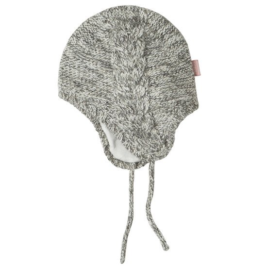 Bonnet collection Preppy Grey