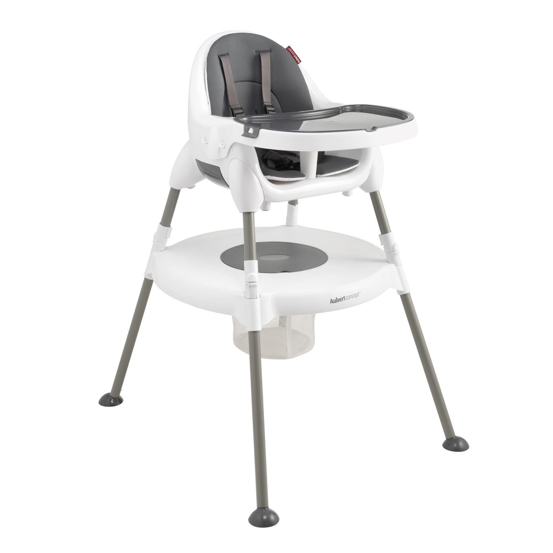 Chaise Claire | Plans de meubles, Chaise évolutive