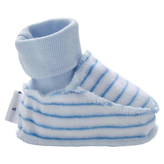 5399f24321d3f Vêtements de naissance pour bébé en ligne   Aubert