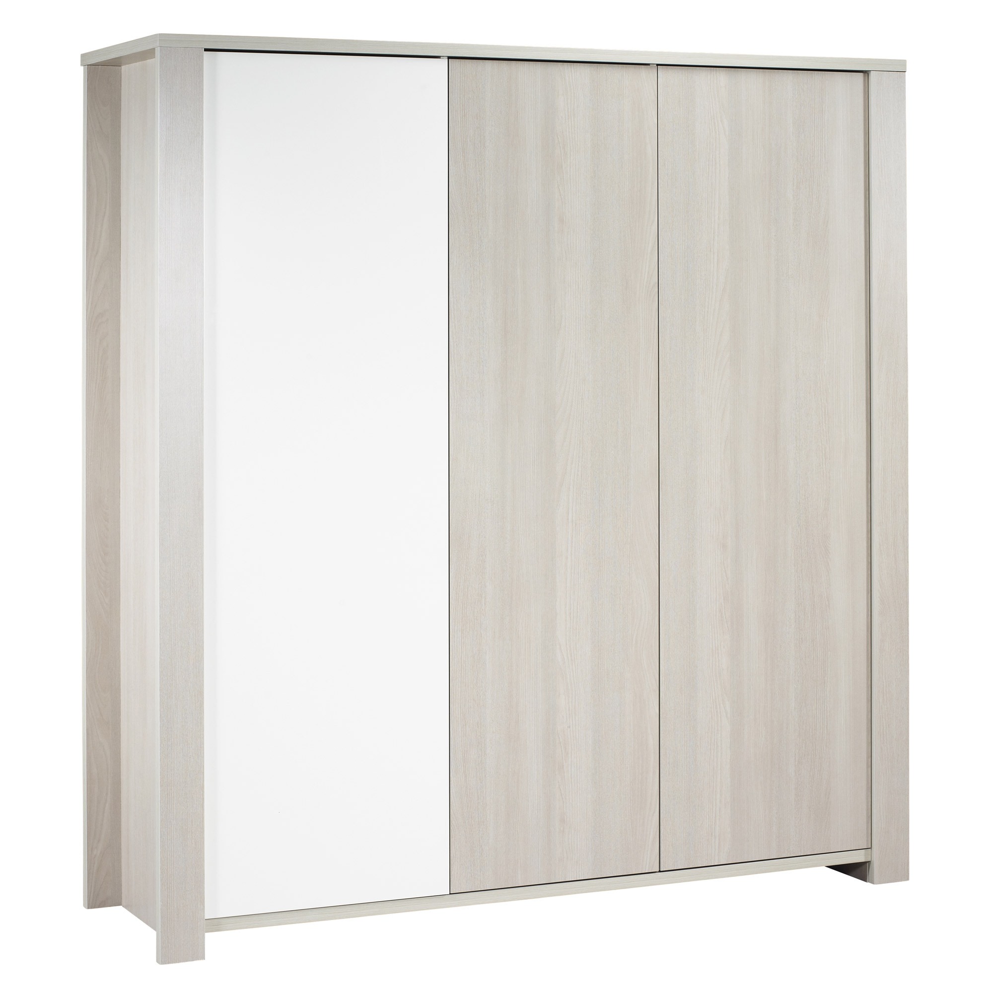 New Opale armoire 3 portes