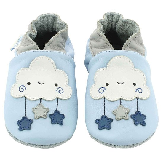 Chaussons Mister Cloud