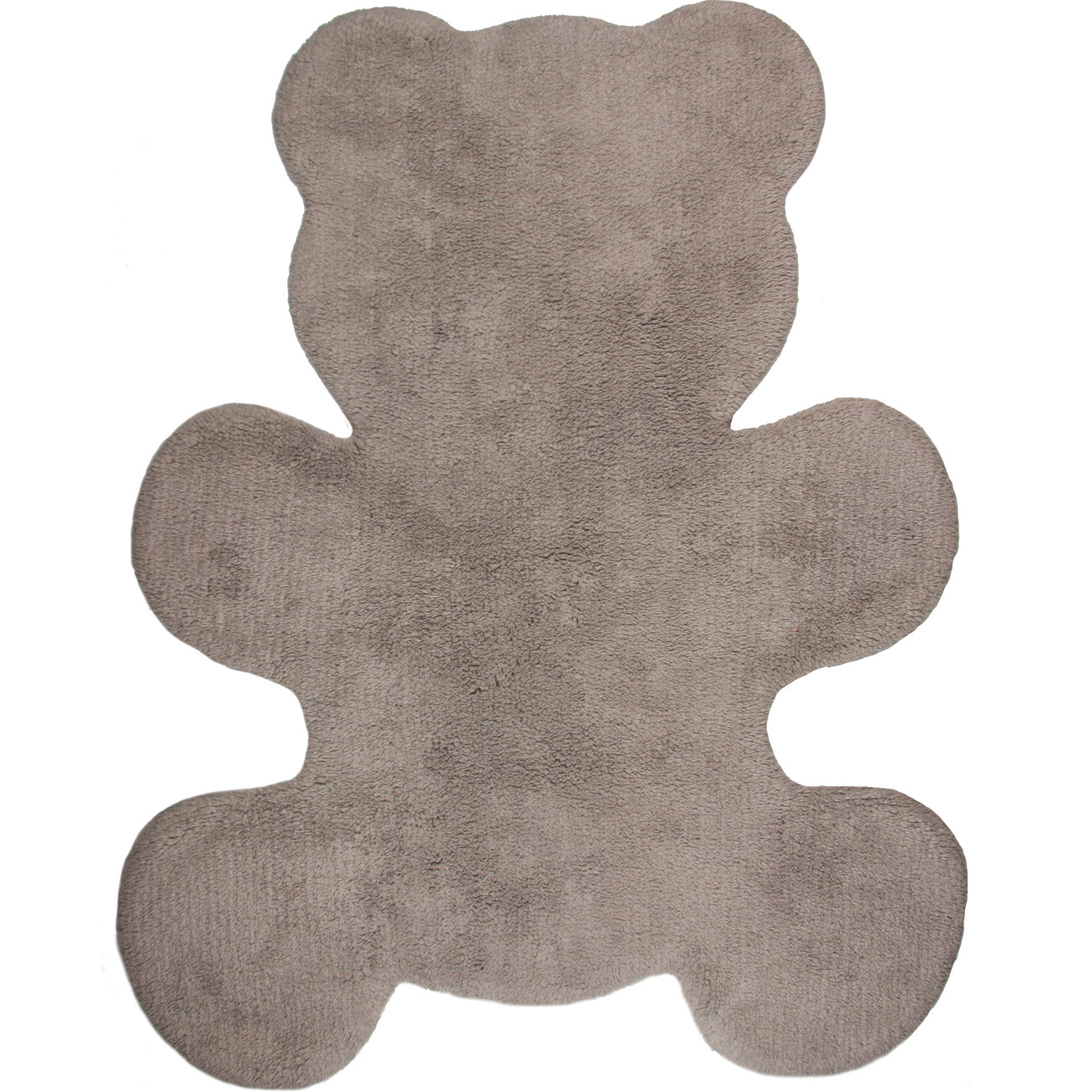 Tapis Little Teddy 80x100
