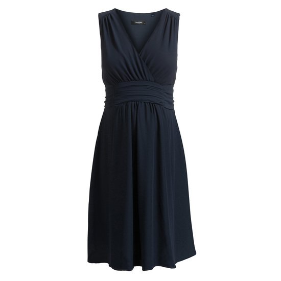 Robe liane  Dark Blue  de Noppies