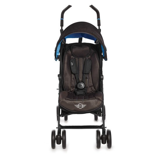 Mini Buggy XL   de Easywalker
