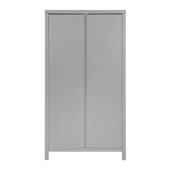 Stripes Armoire 2 portes