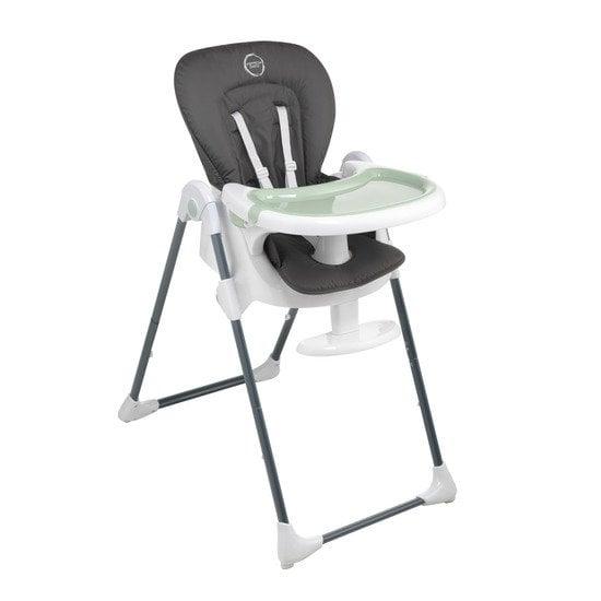 chaise haute i sit chicco aubert