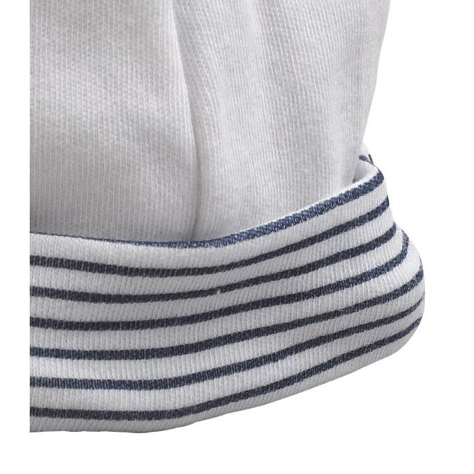 Mister Bouh bonnet taille unique   de Sauthon Baby Déco