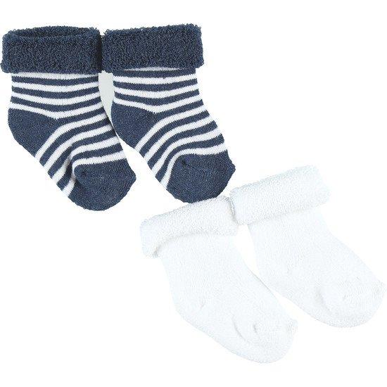75579806e15ee Chaussures et chaussettes pour bébé garçon en ligne : Aubert