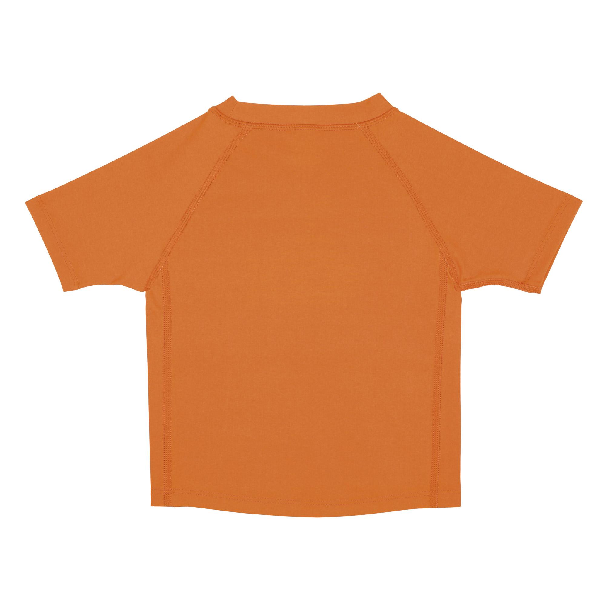 T-shirt à manches courtes Sous-marin  de Lässig