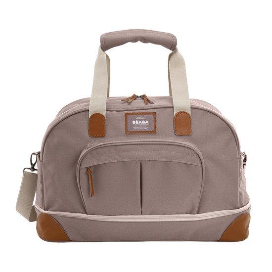 c0e1a459cf3753 Sacs à langer, Accessoires et équipements de sorties avec bébé   Aubert