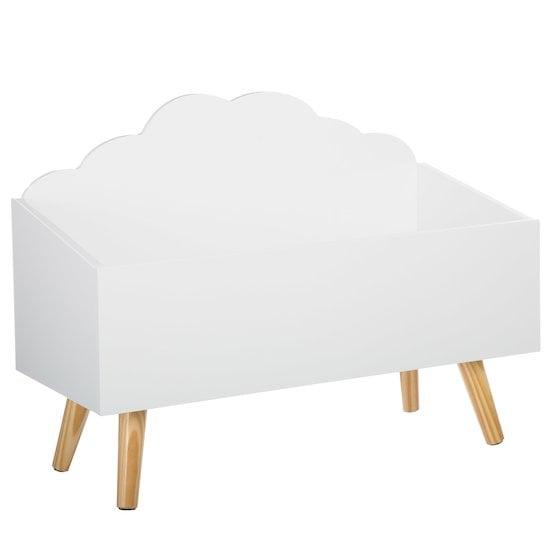 Coffre nuage