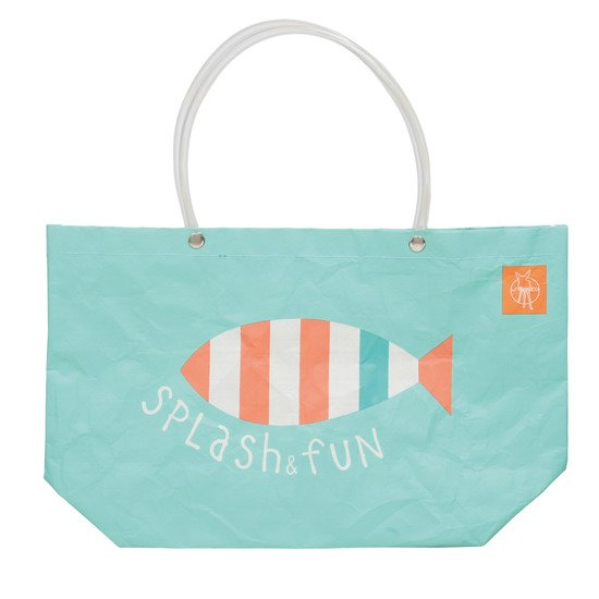 Sac de plage Splash & fun
