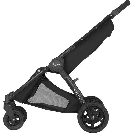 B-Motion 4 Plus   de Britax