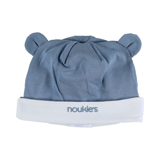 Bonnet oreilles collection Cocon Garçon