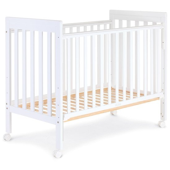 Lit bébé, lits évolutifs   modulables ou standards pour enfants   Aubert c0335ba90af