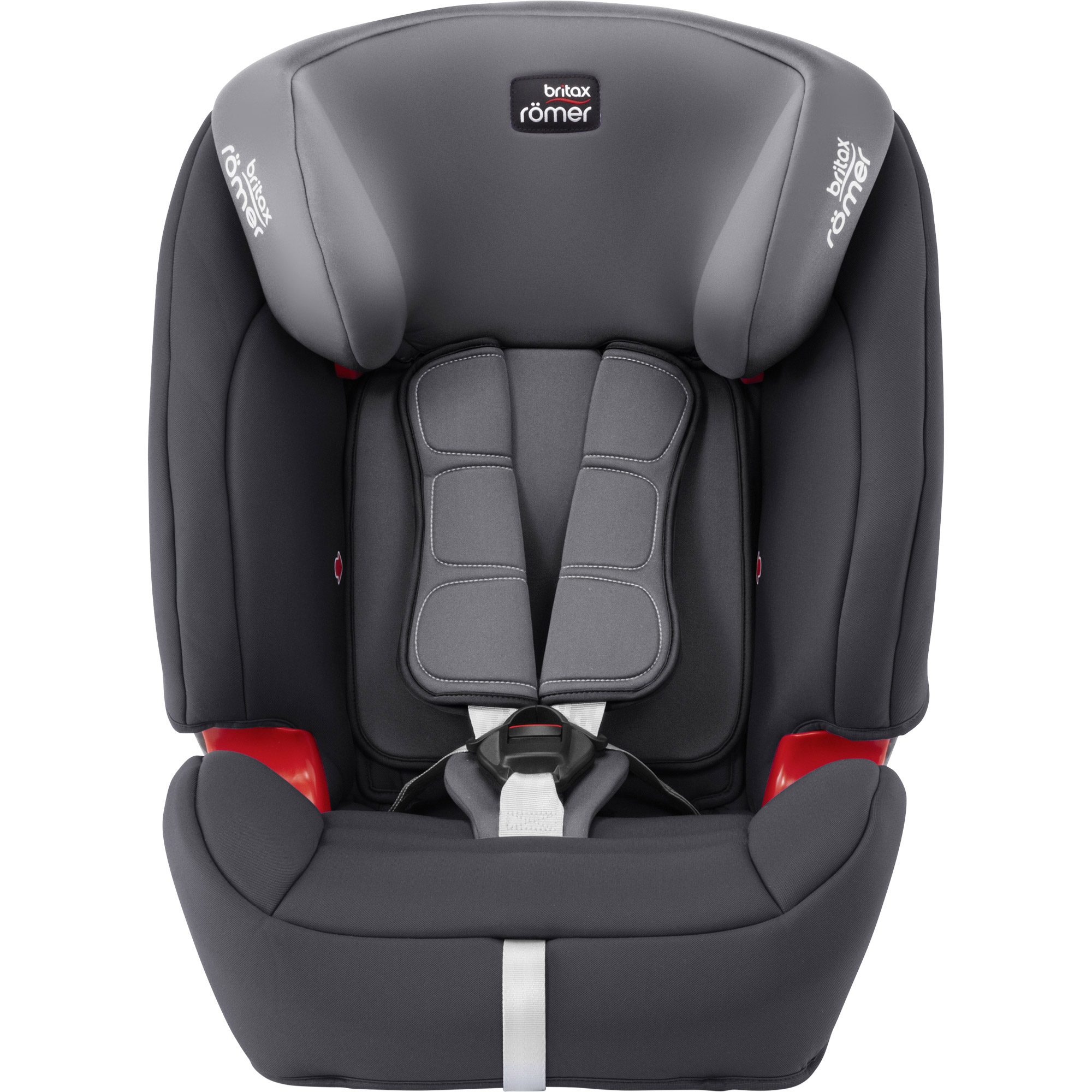 evolva 123 sl sict fire red de britax si ge auto groupe 1. Black Bedroom Furniture Sets. Home Design Ideas