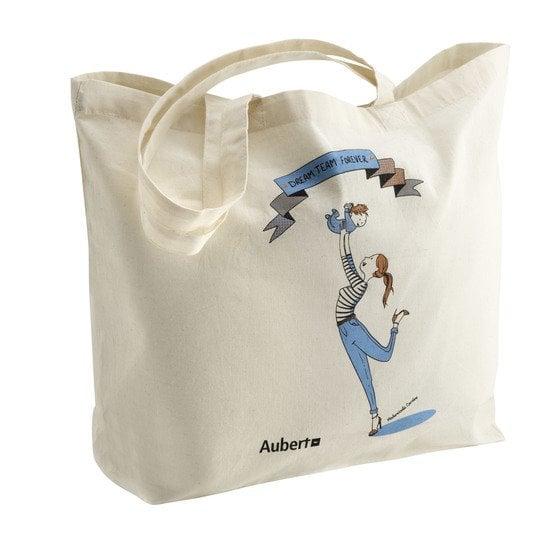 3074c40f36 Sacs à langer bébé : sac à langer beaba, bebe confort…   Aubert